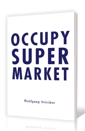 occupy_supermarket_3d-widget