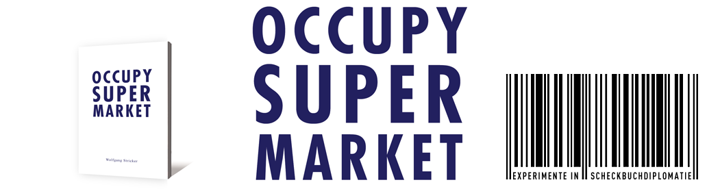 Occupysupermarket