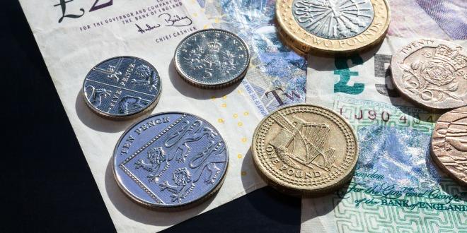 Steuern: Walisische Kleinunternehmer ahmen Konzerne nach