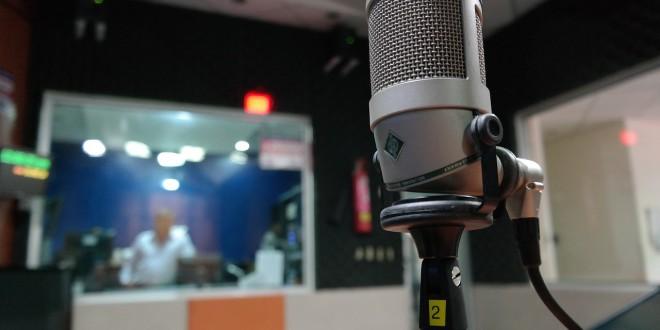 Wie einst ein italienisches Piratenradio das Schweizer Gesetz änderte und zum zweitgrößten Sender der Schweiz aufstieg