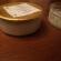 Pudding im Glas – Ja, Glas!