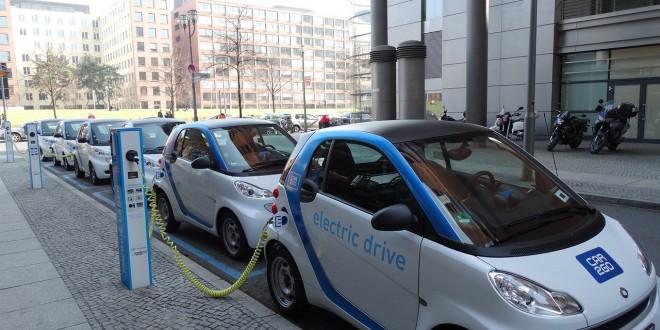 Gibt es eine Alternative zu Elektroautos? Ja, es gibt sie